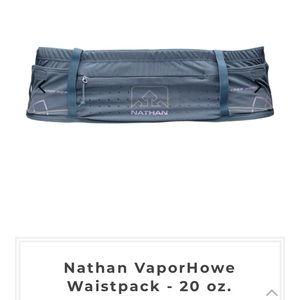 Nathan Vaporhowe Waistpak women's
